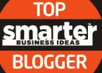 topsmarterbusinessideasblogger